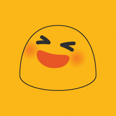 Blob emojis are back as sticker packs in Gboard & Android Messages