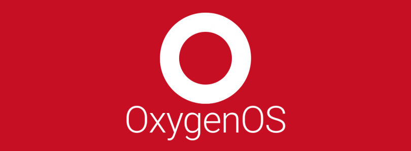 Enable always-on OTG on the OnePlus 6/5T/5/3T/3 running OxygenOS