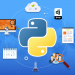 Start Building Python Apps with These 9 Courses