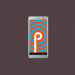 android p beta 3 sony xperia xz2 widevine l1