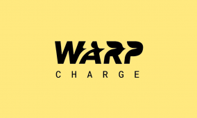 "OnePlus to trademark ""Warp Charge"" as possible rebrand of ""Dash Charge"""