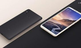 Xiaomi Mi Max 3 is here – Specifications, Pricing, and Availability