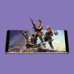 Fortnite Mobile on Android announced: What you need to know