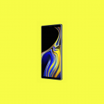Samsung Galaxy Note 9 is official: Specs, Pricing, Availability, and Features